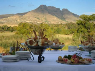 sa breakaway accommodation moolmanshoek private game reserve rh sabreakaway com