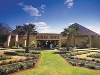 Morula casino and ok casino near greenville tx